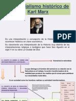 PENSAMIENTO DE KARL MARX.pdf