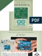 Practicas con Arduino.pdf