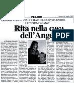 Carlino Pesaro 140701