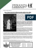 La Esperanza año 0 nº48.pdf