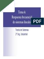 6048953.PDF