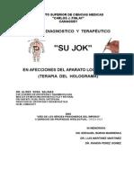 SUJOK Manual-de-Diagnostico-y-Tratamiento-Su-Jok.pdf
