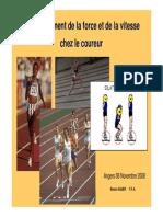 Angers2009brunoGager.pdf
