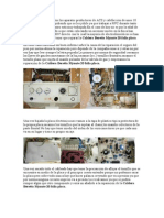 Cambio placa electronica.pdf