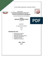 ESQUEMA DEL PLAN OPERATIVO ANUAL.docx