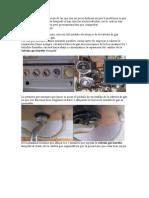 Cambio válvulas gas Kompats.pdf