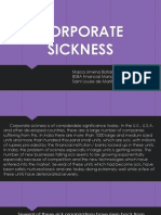 corporatesickness-130806084322-phpapp02