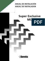 Supexc Mix Beretta.pdf