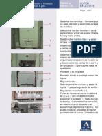 super_exclusive.pdf
