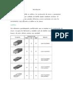 albañileria y fundacion .docx