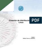Creación de distribuciones Linux.pdf