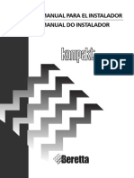 Manual+caldera+KOMPACKT+22+CSI+BILINGUE.pdf