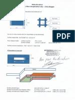 GRATUIT 16.1 OMD ARCHE TÉLÉCHARGER GRAITEC