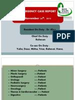 2 Desember 13 Dr Alex