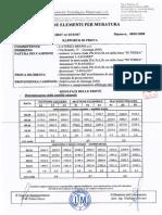 fold86.pdf