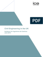 BS16---Guidance-for-Ingenieros-de-Caminos,-Canales.pdf