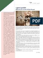 Usarci Notizie 13.09_pagine 26-27