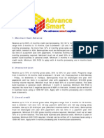 Company Programs.pdf