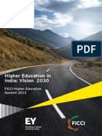Higher-education-in-India-Vision-2030.pdf