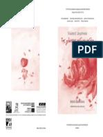 e_dask_ex.pdf