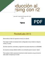 rootedlabs2013-radare.pdf