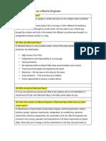 faq-engineer.pdf
