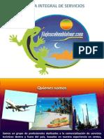 preentacionportafolio-100310231909-phpapp01.pps