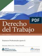 DERECHO_DEL_TRABAJO_A2_N4.pdf