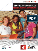GEOS-Languages-Plus-English-French-ESL-FSL-Schools-Brochure-2012-Canada-USA-UK-Malta.pdf