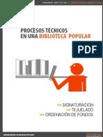 tejuelo_y_signatura_y_ord_fondos.pdf