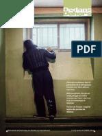 visite proche incarcéré Lettres ouvertes.pdf
