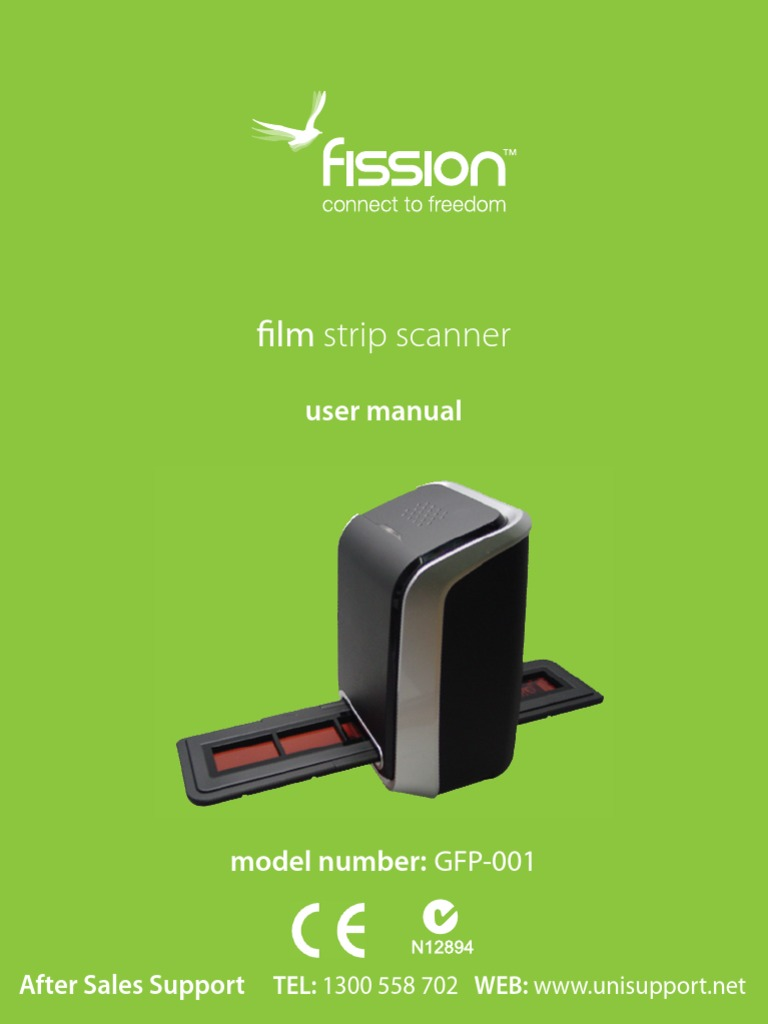 film scanner slide manual image editing image scanner rh scribd com