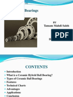 206430315-CERAMIC-BALL-BEARING-Seminar-Ppt.ppt