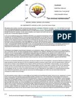 2012-12-25_Offizielle BekanntmachungTreuhänder OPPT-IUV.pdf
