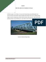 BAB III - Jembatan