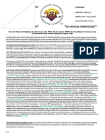 Offizielle Bekanntmachung 1111.1Treuhänder - .pdf