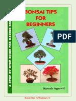 BONSAI-TIPS.pdf