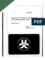 from data to model ljungtlk.pdf