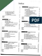 Gettys -Fisica 1, Meccanica Termodinamica - McGrawn-Hill - IV Ed. 2011