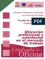 11 PE5 El autoempleo.pdf