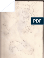 Maps 0002