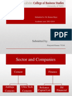 financialstatementanalysis-140120094757-phpapp02