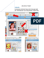 Voki instructions.pdf