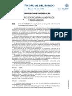 BOE-A-2013-7219.pdf