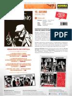 Norma noviembre 2014.pdf