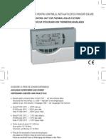 Manual de utilizarea ELIOS 25.pdf