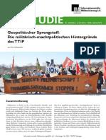 2014_05_TS-TTIP-web.pdf