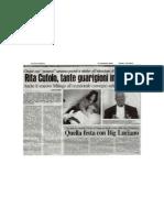 Corriere Adriatico 15 settembre 2002