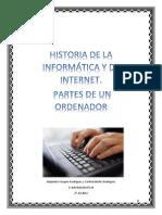 PARTES DE UN ORDENADOR.docx
