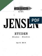 Jensen - Estudios.pdf